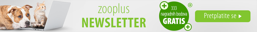 zooplus_newsletter