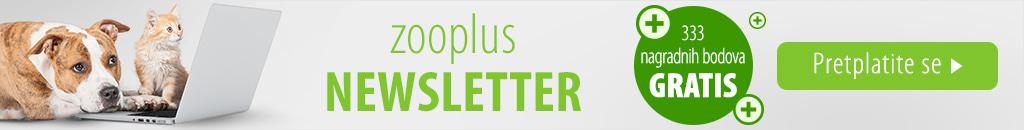 zooplus_newsletter
